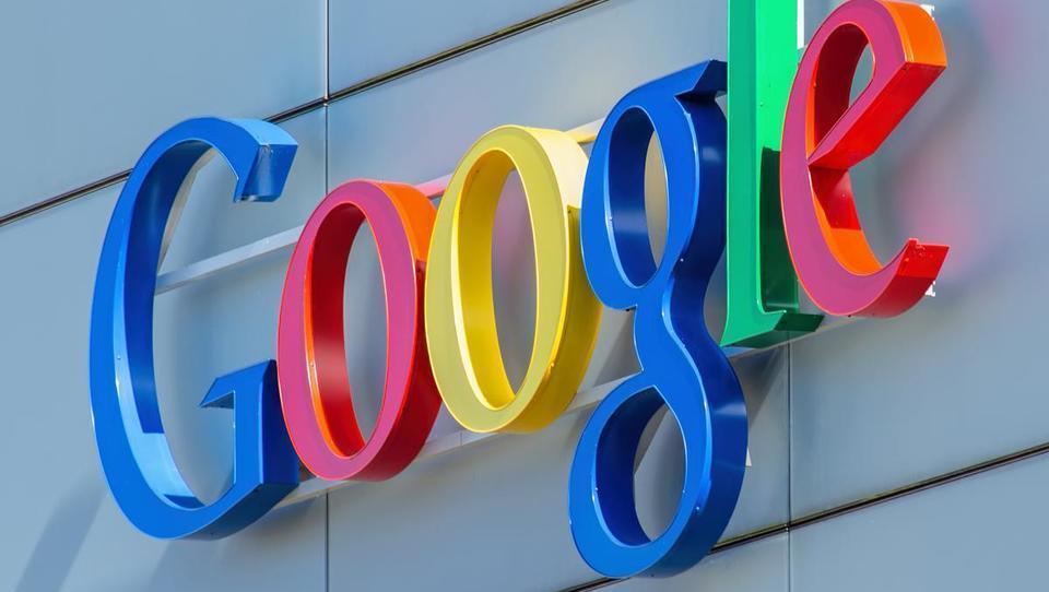 Epilog davčnega spora: Google bo Italiji plačal 306 milijonov evrov