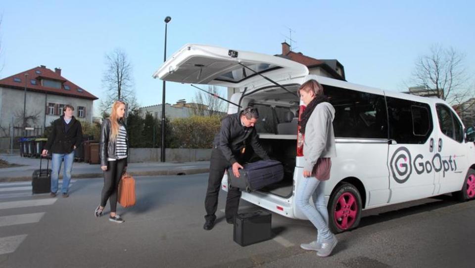 GoOpti kupuje nesojeni rešitelj MTV Adrie