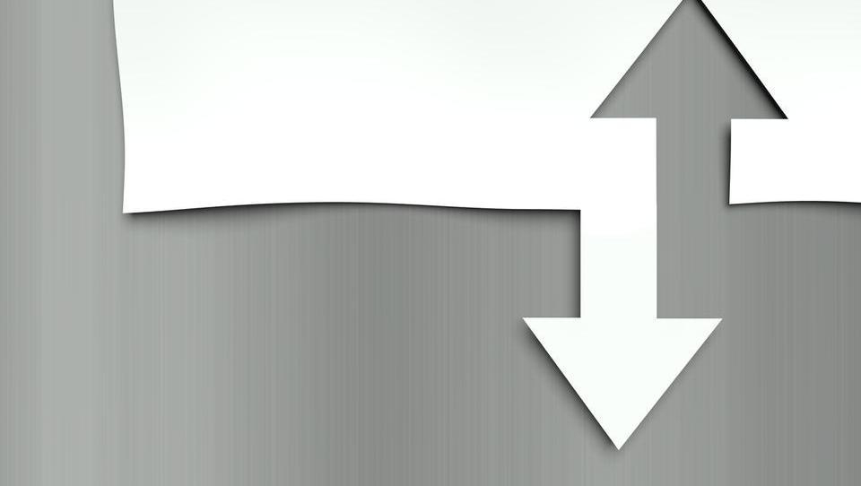 Zahtevana donosnost za slovenske obveznice vsega 0,2 odstotka