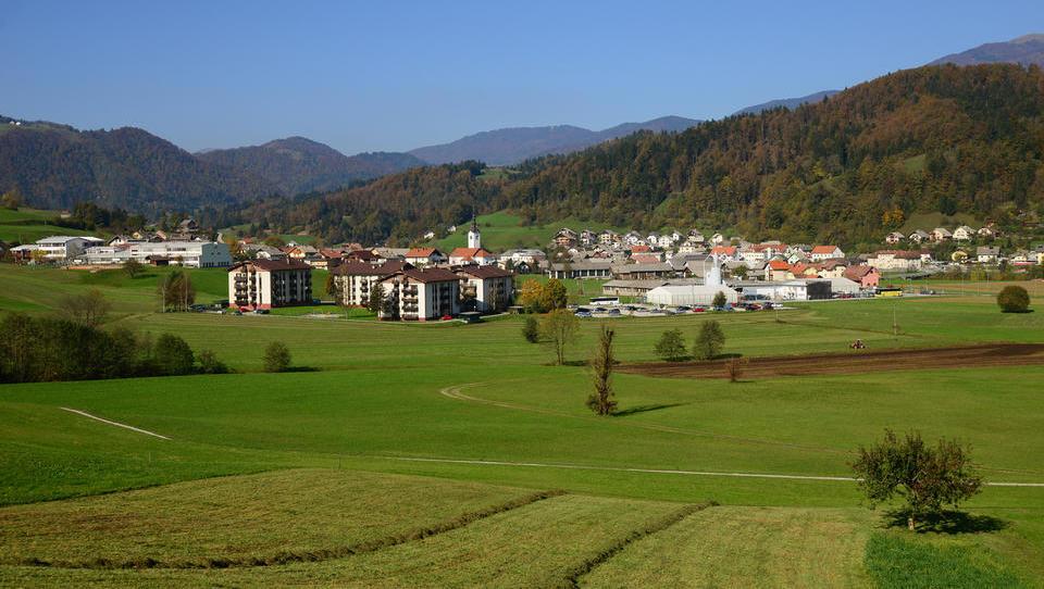 Kaj je projekt Rune, ki bo v slovensko podeželje investiral 200 milijonov