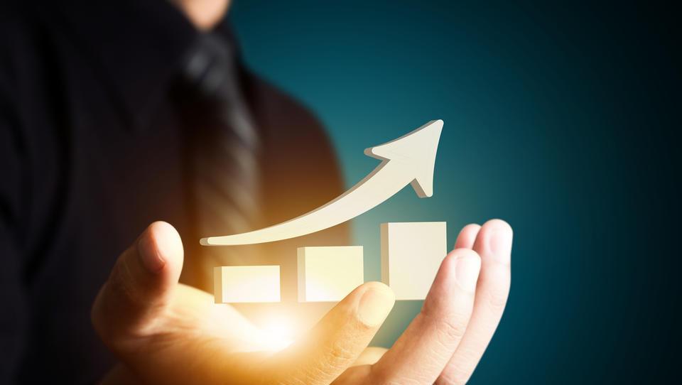 Najpodjetniška ideja: Kaj uspeva nekdanjim najpodjetniškim idejam