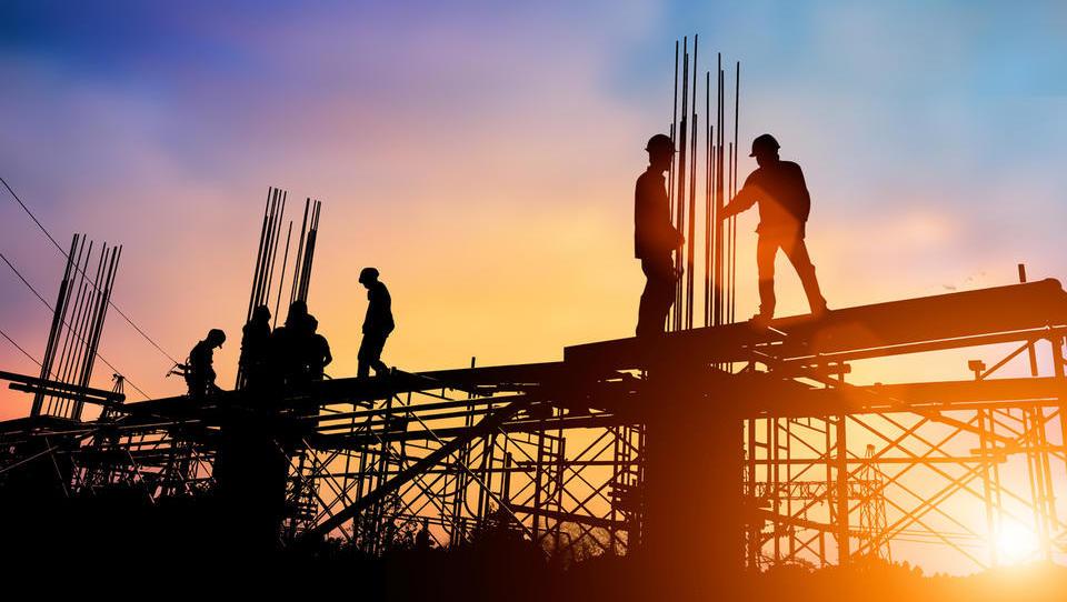 Novogradnje: Na ljubljanski trg prihaja vsaj 1.500 novih stanovanj
