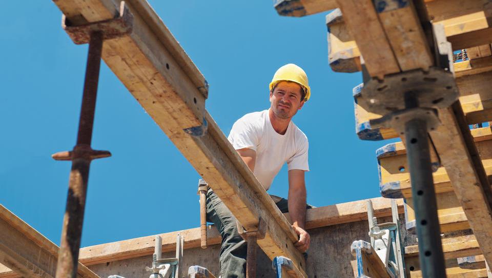 Od 1. septembra lažje zaposlovanje Srbov