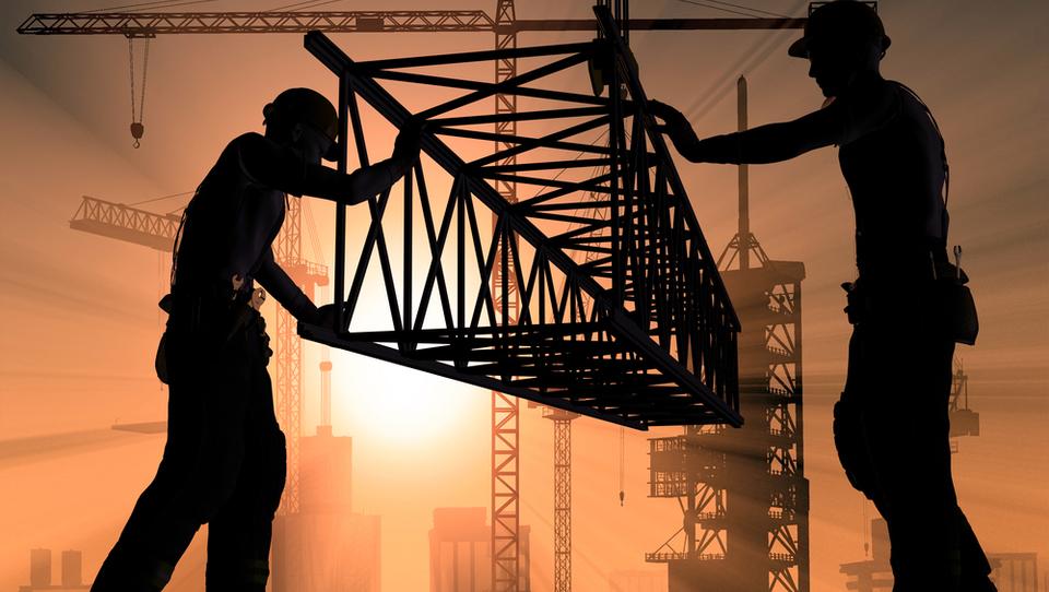 Mini delovna reforma v praksi že prihodnje leto?