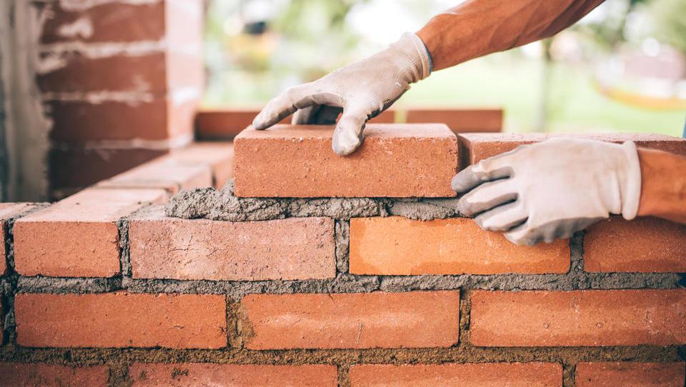 Gradbena zakonodaja je sprejeta. Preverite glavne novosti.