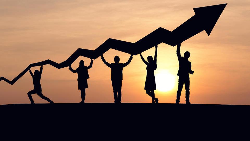 (TOP 10) Najuspešnejša podjetja