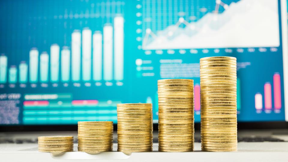 Podjetjem so na voljo subvencije za krepitev mednarodne konkurenčnosti