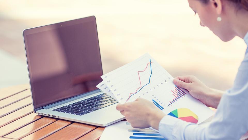 Top službe – Danfoss išče tržnika, Oracle davčnega direktorja! Nove službe še v Krki, Medisu, DUTB, IBM in še 15 podjetjih