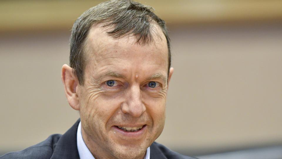 ECB – obsedena z deflacijo