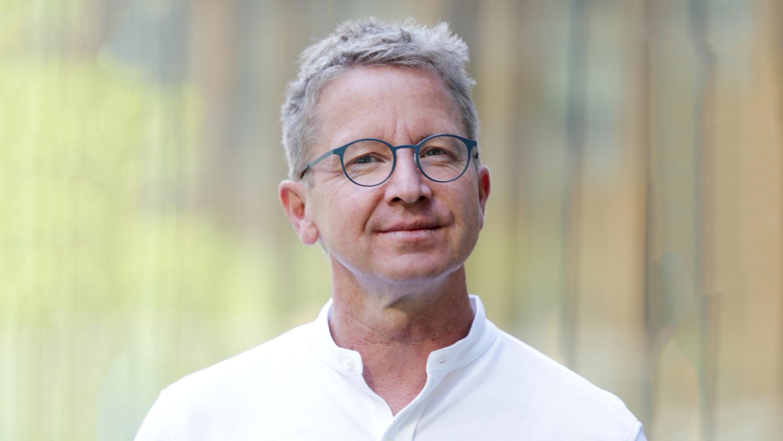 Stefan Häbich: Facebookovo libro bodo banke morale vzeti resno