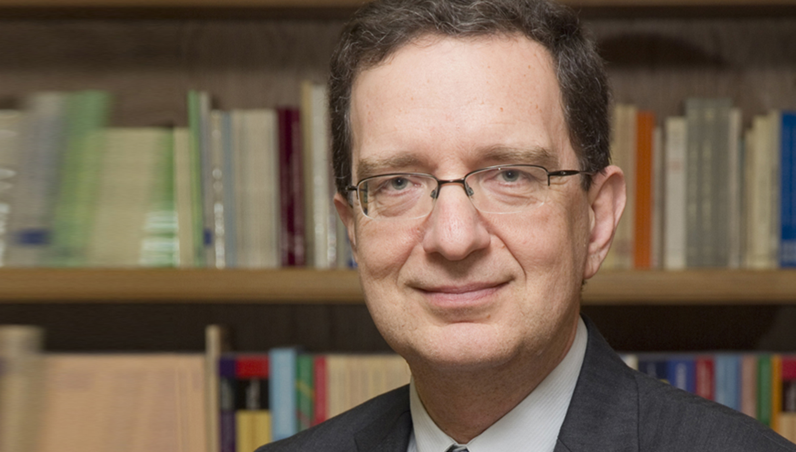 (intervju) Michael Haliassos o novi finančni krizi