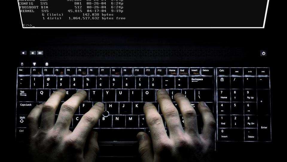 MSP lahko dobite skoraj 10 tisoč evrov subvencije za področje kibernetske varnosti