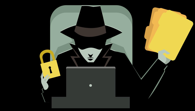 (GDPR) Kaj morate storiti, če pride do kršitve osebnih podatkov