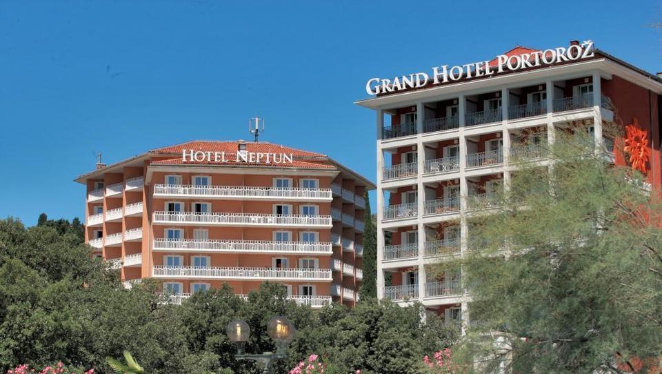 Siol: Kdo bi imel Istrabenzove portoroške hotele