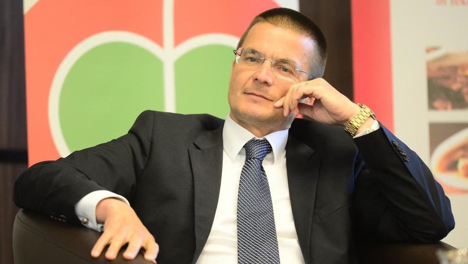 Šef Hita Piciga odžagan: kako naprej?