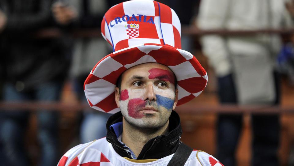 Bo padla omejitev zaposlovanja Hrvatov?