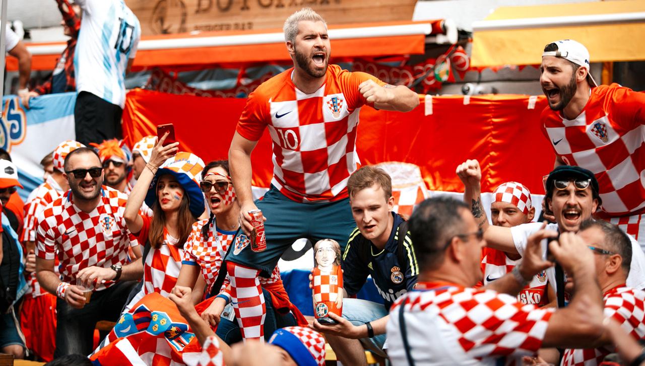 S&P izboljšal obete za bonitetno oceno Hrvaške