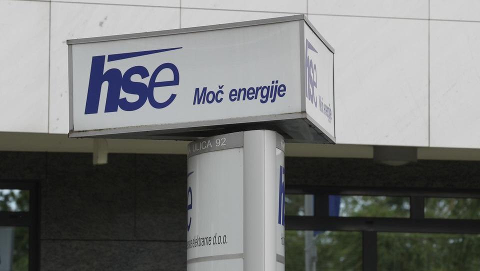 Odziv HSE na članek Poslanec Hršak: na srednji Savi bo teža na GEN energiji