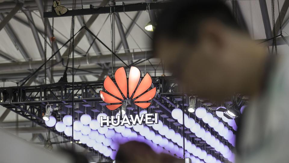 ZDA bodo Huawei podaljšale dovoljenje za poslovanje z ameriškimi dobavitelji