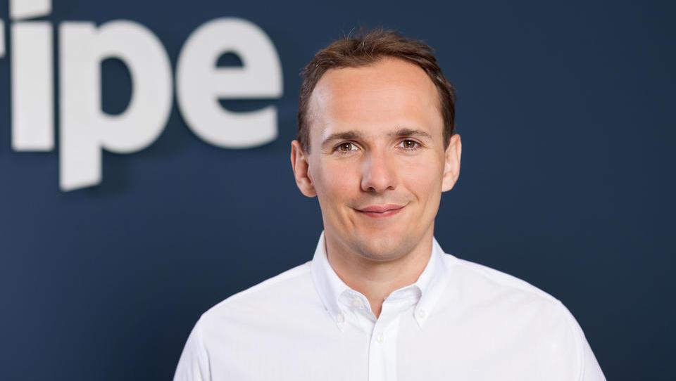 INTERVJU: »Slovenijo smo izbrali, ker je žepek rasti v Evropi«