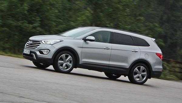 Spor o plačah ohromil Hyundai
