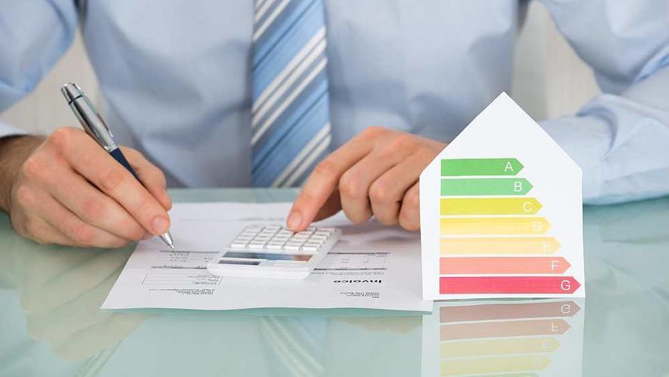 Izkoristite spodbude Eko sklada in zmanjšajte stroške za energijo!