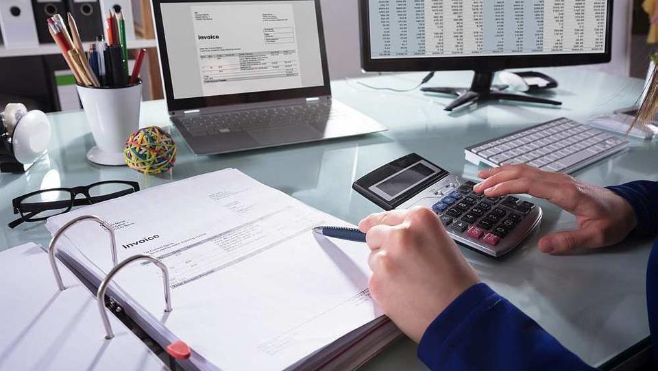 Spremembe Slovenskih računovodskih standardov (SRS): kako bodo vplivale na vas?