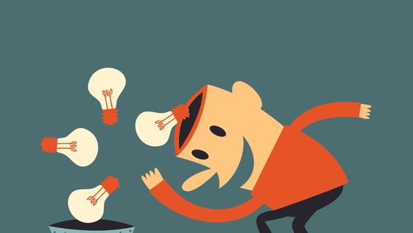 Kako je v letu dni nastalo 17 srednješolskih startupov