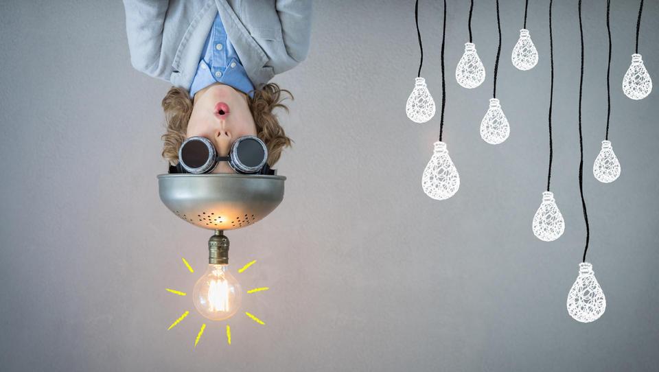 Slovenski startupi cvetijo kot še nikoli