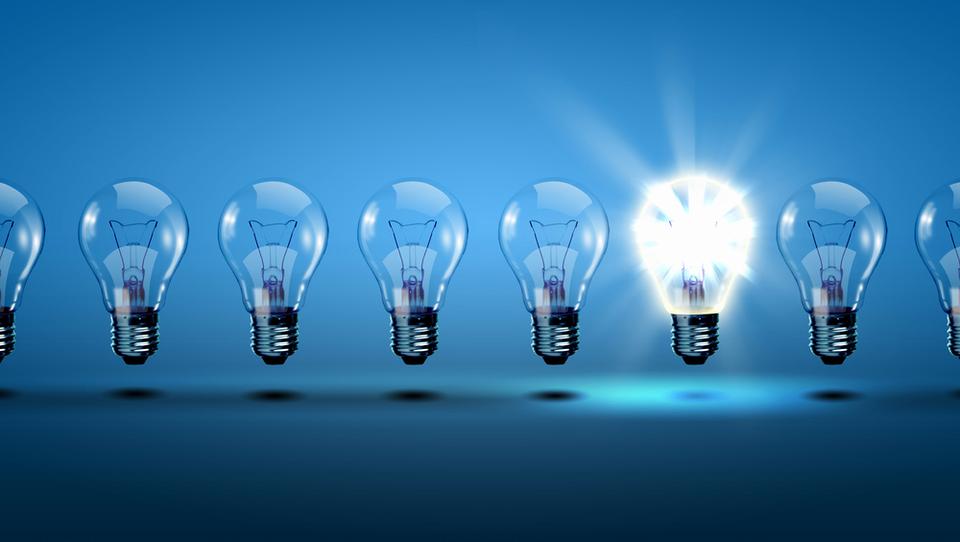 Pet slovenskih podjetij bo svoje ideje razvijalo s pomočjo denarja iz Obzorja 2020