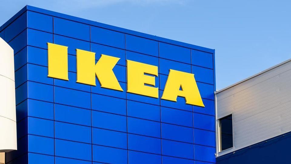 Ikea po 25 letih spet s trgovino v Beogradu