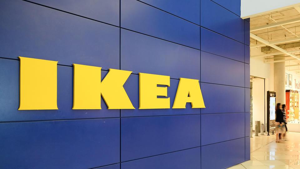Preberite, zakaj se bo gradnja ljubljanske Ikee podražila