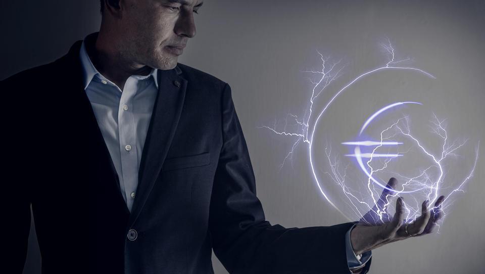 To so najbolje plačani slovenski direktorji v energetiki