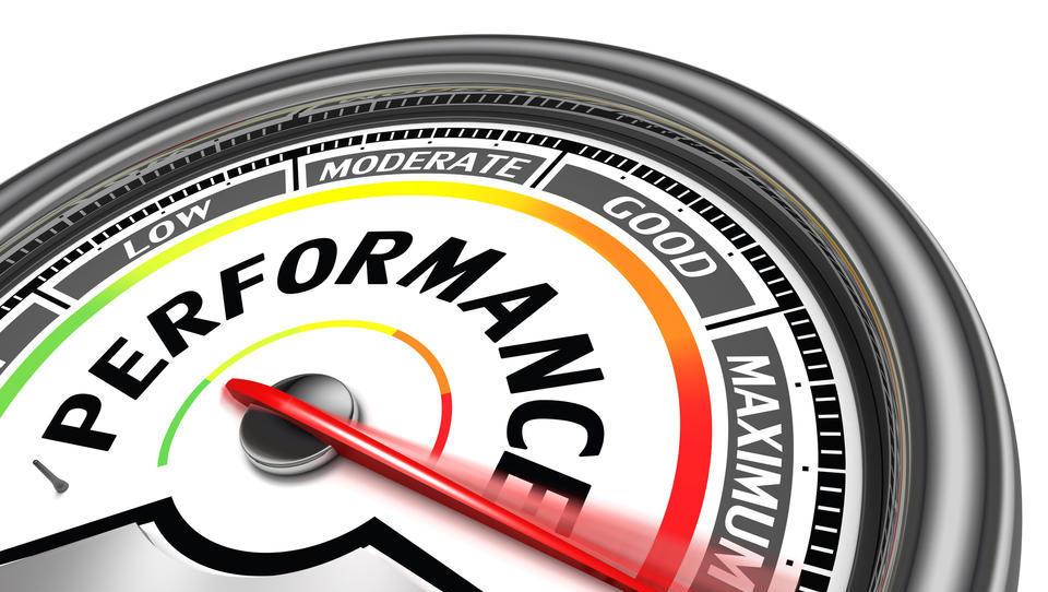 »Kako bodo Slovenski računovodski standardi sledili tem spremembam, še ni znano«