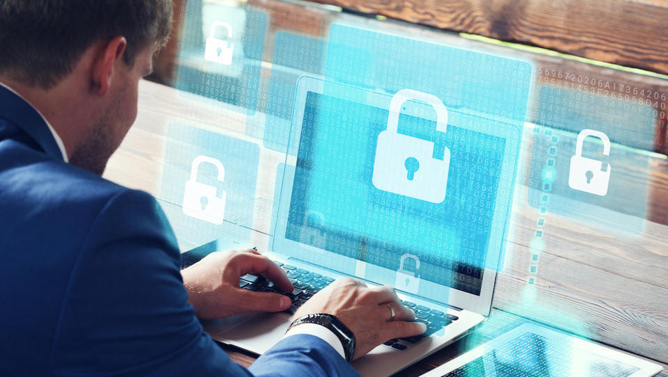 (video) Boste v podjetju morali imenovati pooblaščenca za varstvo podatkov?