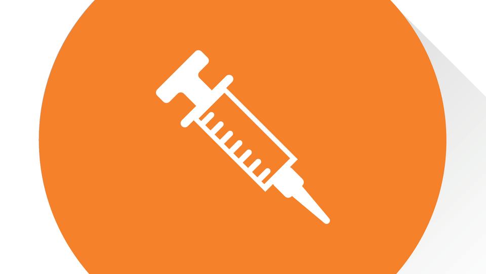 10 groženj globalnemu zdravju v letu 2019
