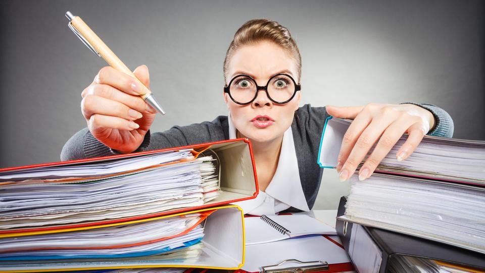 Praktični primeri: Kdaj oddati napoved za odmero dohodnine in kdaj ne?