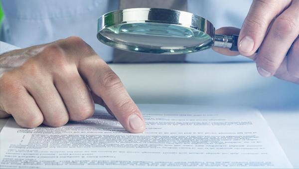 Kaj bodo po koroni še posebej preverjali davčni inšpektorji