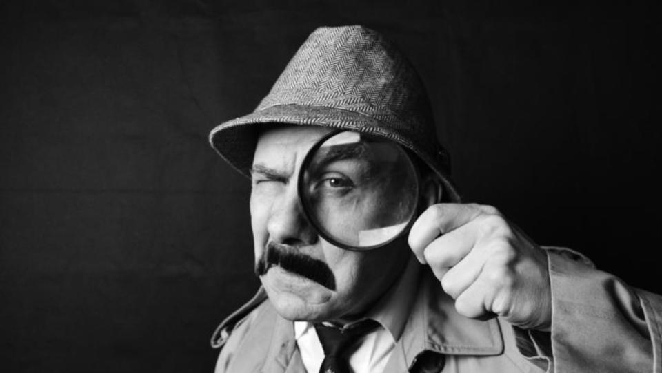 Kdo bo letos pod lupo inšpektorjev