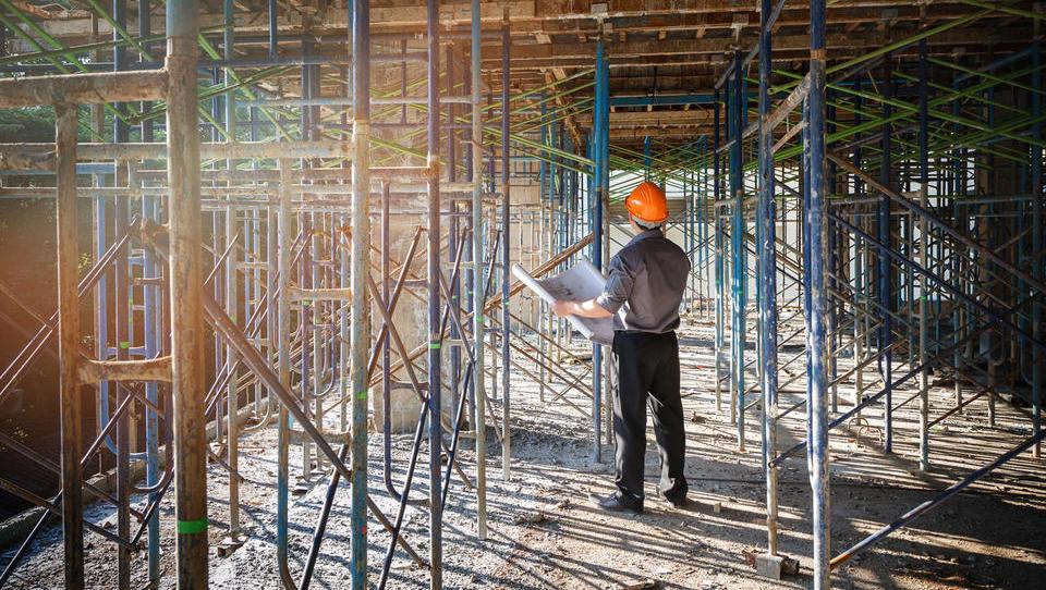 Podjetja, načrtujete ukrepe na področju energije in okolja? Pomagajte si s subvencijo ali posojilom