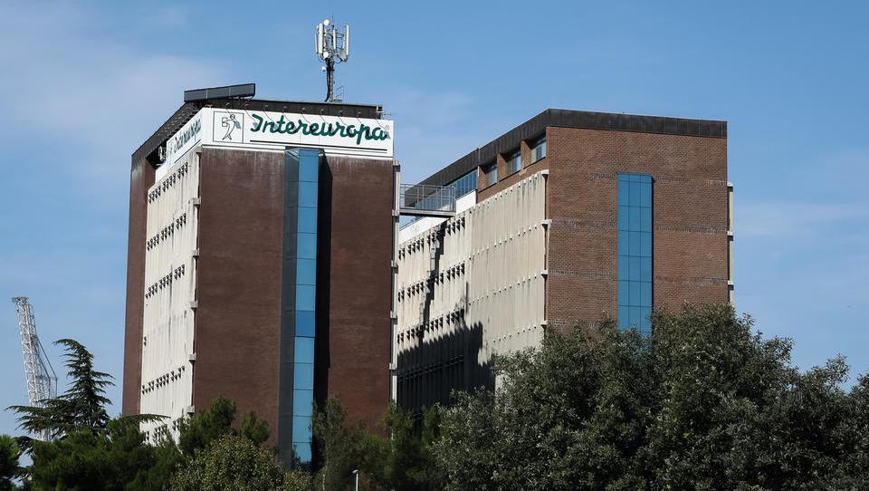 Primorske novice: Intereuropa bo spet dobila delavskega direktorja