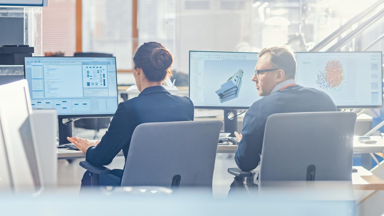 Davčne olajšave za razvoj in raziskave v podjetjih