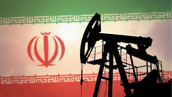 Iranski konflikt z zahodom odmeva na naftnih trgih; ga bomo čez teden dni občutili na bencinskih črpalkah?