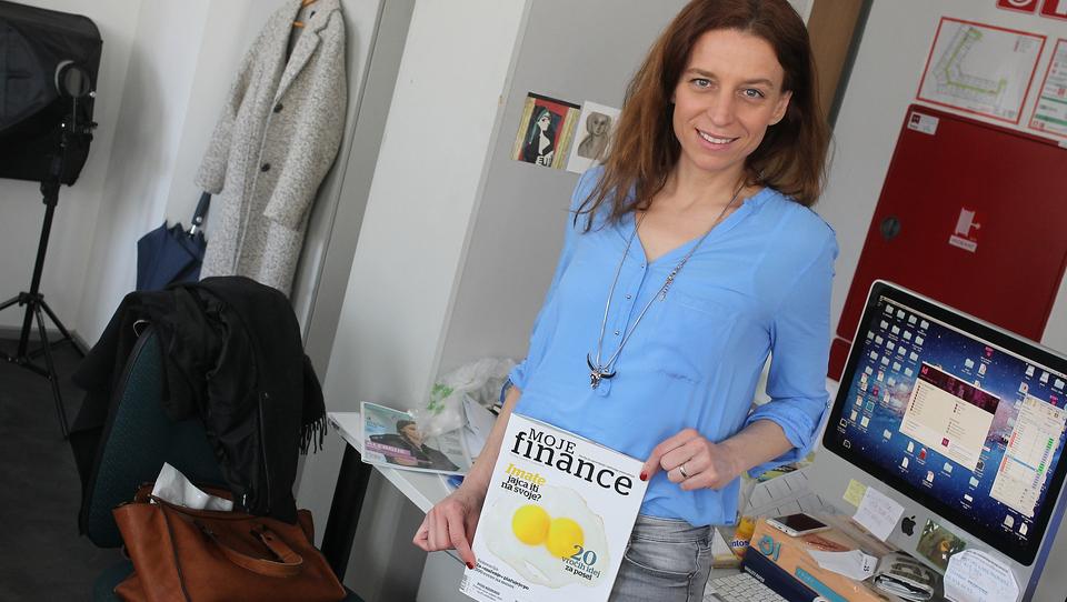Finance delamo: Kaj se dogaja na nepremičninskem trgu?