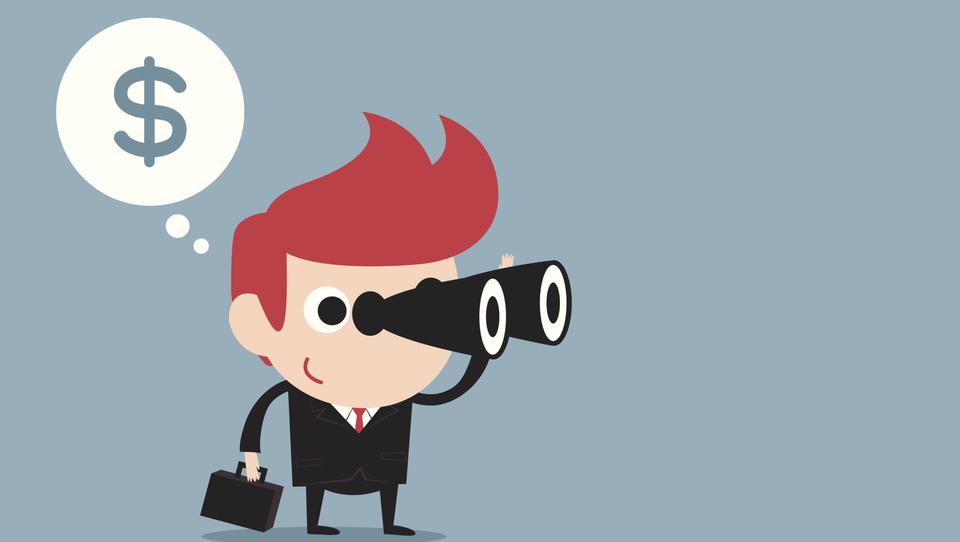 Pozor, od danes se lahko prijavite za mikrokredite podjetniškega sklada