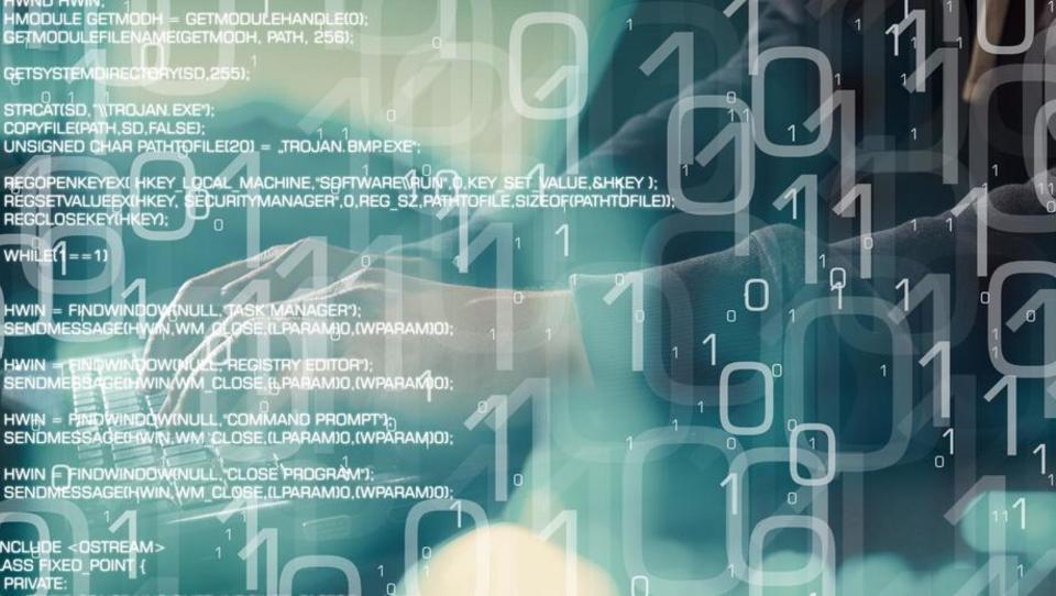 Kako za tretjino izboljšamo hitrost službenega brezžičnega omrežja