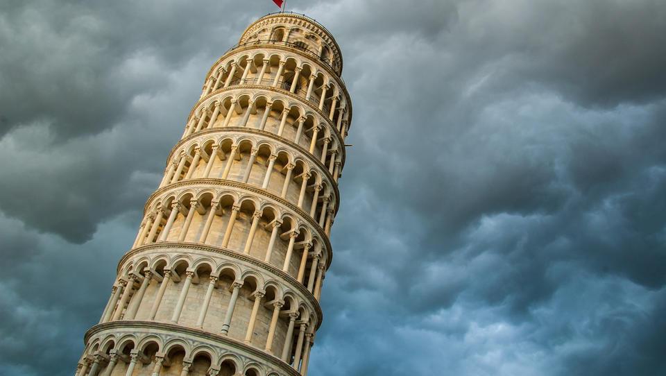 Italija, ki je v sporu z Brusljem zaradi proračuna za 2019, bo pripravila njegovo revizijo
