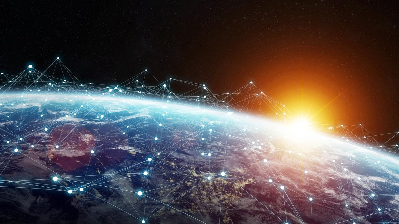 Telekom Slovenije je prvo povezavo s certifikatom MEF CE 2.0 vzpostavil z Južno Korejo
