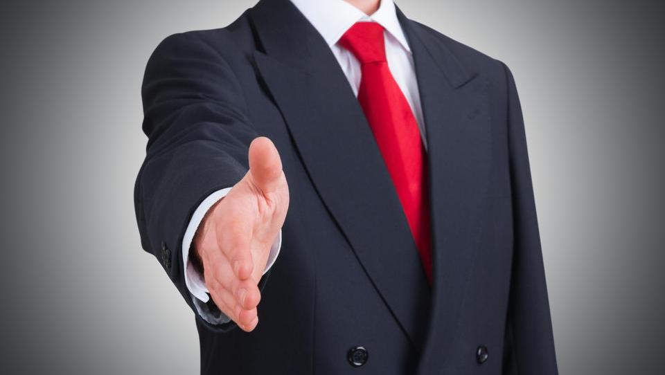 Koga, zakaj in kako bodo letos zaposlovala slovenska IT-podjetja