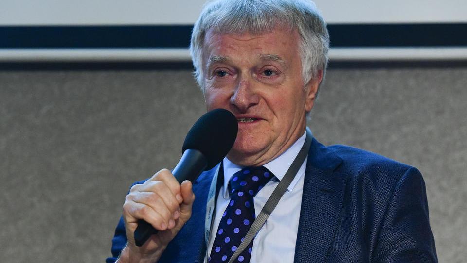 Impol bo za hrvaško tovarno aluminija plačal 9,6 milijona evrov